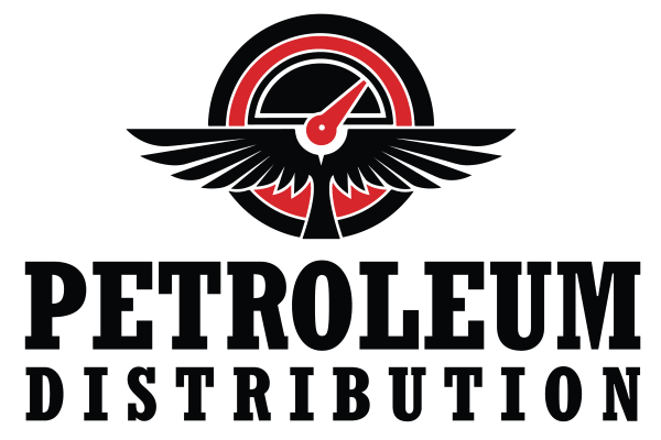 Petroleum Distribution Logo